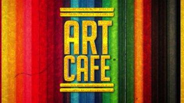 Art Cafe 23-01-2021