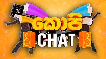 Copy Chat