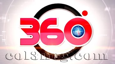 Derana 360 - 08-03-2021