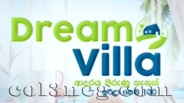 Dream Villa Episode 15