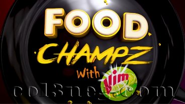 Food Champz