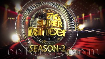 Hiru Super Dancer 2