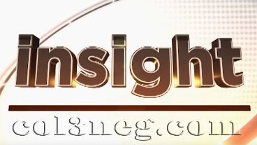 Insight Season 2