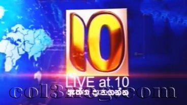 Live at 10