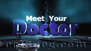 Meet Your Doctor