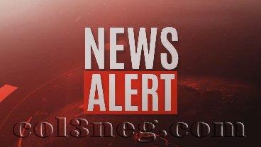 News Alert 13-05-2021