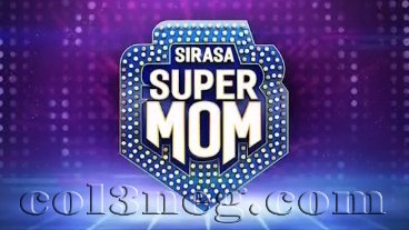 Sirasa Super Mom