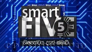 Smart Five