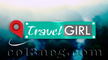 Travel Girl
