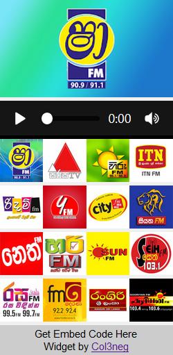 Col3neg - The Most Popular Sri Lankan Channel col3neg