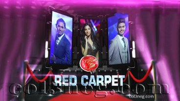 Derana Dream Star 8